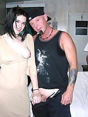 Homemade Amateur Suck N Fuck Underground Hardcore Creampie Porn Shoot