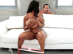 Watch bignaturals scene big ass boobies featuring rachel raxxx browse free pics of rachel raxxx...