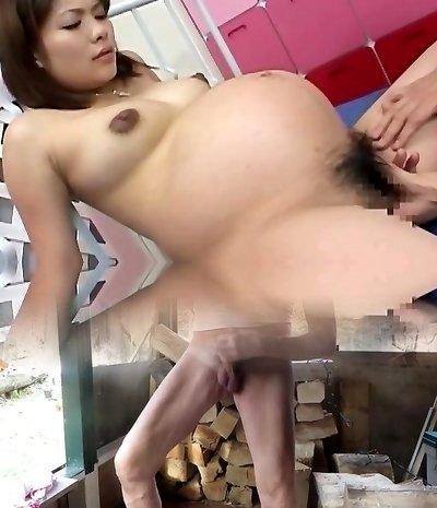 Homemade Fuck Asian Wife