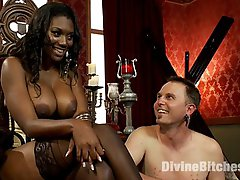 div idmm h3Divine Bitch Goddess Nyomi Banxxx brSlave Skyeboyh3 pSkyeboy AKA 12 was the lucky sub...