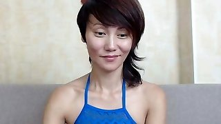 Asian gaping - gaping vagina videos xxx | black gape ass