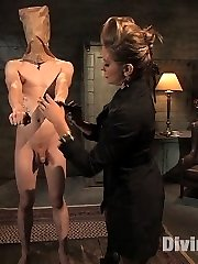 div idmm h3Divine Bitch Goddess Aiden Star br Slave Kadeh3 pKade has almost made it the full...