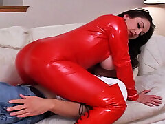 Smothering Videos, Facesitting, Ass Worship, Girl Predominance, Trampling, Foot and Ass Worship, FemDom, Smother Videos and Pictures