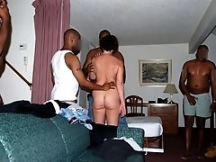 hardcore interracial fucking pictures