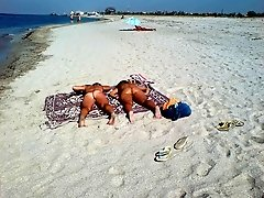 Warm seashores and body-naked girls of Phuket.