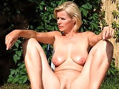 outdoor sex tubes