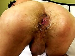 Big dick ts Jessica Ketlen fucks a straight guy