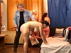 Spanking Family - TGP Website- First-ever slapping family soap opera on the web. Daily updated, 2 full films every week. Hard lashings, hard smackings, hard discipline, exclusive sexy young models. Free pictures and videos.