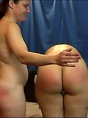 Spanking Family - TGP Site- First-ever spanking family soap opera on the web. Daily updated, 2 total films every week. Hard lashings, firm spankings, hard discipline, sensational handsome young models. Free photos and movies.