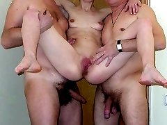 Have you ever visited swingers party? These parties have become really popular among all people...