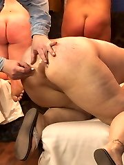 Smacking Family - TGP Site- Very First spanking family soap opera on the web. Daily updated, 2 full films every week. Hard flagellatings, hard spankings, rock-hard discipline, special marvelous young models. Free photos and videos.