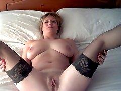 Mature Big Boobs amp Big Tits Mature