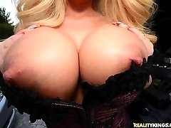 Watch bigtitsboss scene busty business featuring summer brielle taylor browse free pics of summer brielle taylor from the busty business porn video now