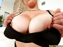 Watch bignaturals scene cum on kayla featuring kayla west browse free pics of kayla west from the cum on kayla porn video now
