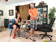 Watch bigtitsboss scene ms notty featuring eva notty browse free pics of eva notty from the ms notty porn video now