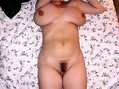 Mature Big Boobs amp Big Tits Mature