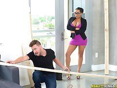 Watch bigtitsboss scene pricey pussy featuring priya price browse free pics of priya price from the pricey pussy porn video now