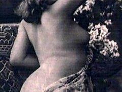 Sexy rubens ladies exposed