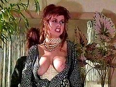 Sarah Jane Hamilton masturbating good