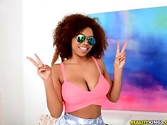 Watch bignaturals scene katt natty featuring katt browse free pics of katt from the katt natty porn video now
