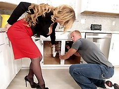 Watch bigtitsboss scene bad intentions featuring corinna blake browse free pics of corinna blake from the bad intentions porn video now