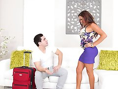 Watch bigtitsboss scene so juicy featuring julianna browse free pics of julianna from the so juicy porn video now