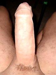 Cute gigolo blows cocks and gets ass-slammed