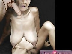 I love grandmother pics and images compilation