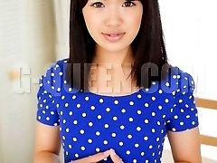 g-queen.com - Mayuka Momota