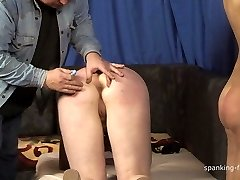 Spanking Family - TGP Site- First spanking family soap opera on the web. Daily updated, 2 full films every week. Hard canings, hard spankings, hard discipline, exclusive sexy young models. Free photos and videos.