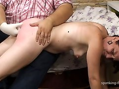 Spanking Family - TGP Website- First spanking family soap opera on the web. Daily updated, 2 full films every week. Hard canings, hard spankings, hard discipline, exclusive sexy young models. Free photos and videos.