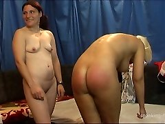 Spanking Family - TGP Site- First spanking family soap opera on the web. Daily updated, 2 full films every week. Firm croppings, hard spankings, stiff discipline, special sexy young models. Free photos and movies.