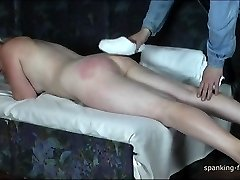 Spanking Family - TGP Site- First spanking family soap opera on the web. Daily updated, 2 full films every week. Rock Hard floggings, stiff smackings, hard discipline, sensational sexy young models. Free photos and flicks.