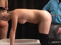 Slapping Family - TGP Website - First spanking family soap opera on the web. Daily updated, 2 full films every week. Hard whippings, hard spankings, hard discipline, special sexy young models. Free pictures and videos.
