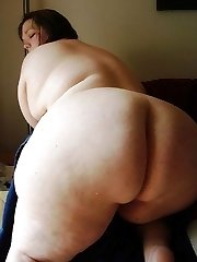 bbw free pornography movies and pics