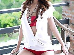 Thai Cuties - May Supha