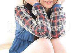 g-queen.com - Ruka Mihoshi2