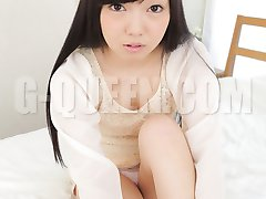 g-queen.com - Chiemi Yata2