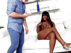 Watch roundandbrown scene fat ass and fades featuring kaci stacks browse free pics of kaci stacks from the fat ass and fades porn video now