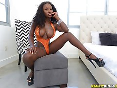 Watch roundandbrown scene feeling on jamaica featuring jamaica b browse free pics of jamaica b from the feeling on jamaica porn video now
