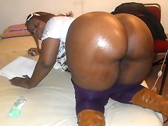 Big Ebony Mamas Gallery #87