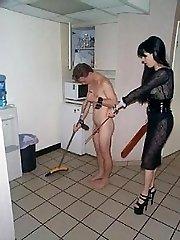 classic femdom cbt latest free pics