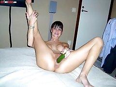 Miscellaneous Homemade Sex Pics