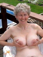 Nudists in Bulgaria