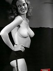 Hot retro mothers you fuck
