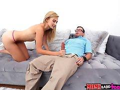 Watch momsbangteens scene bang bang bang featuring julia ann browse free pics of julia ann from...