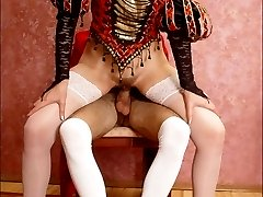hot mature hottie fucking young brave studbr