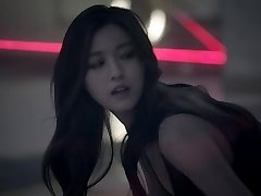 Kpop MVs (المفضلة بت)