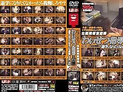 Hidden Cam 6 Hidden Cam Shidoshitsu Lewd Reality Of Teaching Students 8