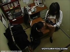 Shoplifting Girl Blow-job Hump